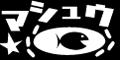 ms_logo_120_60